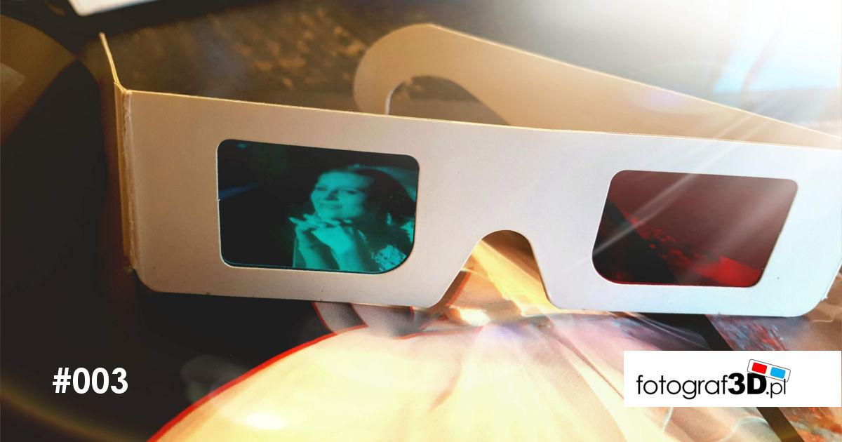 fotograf3D.pl - Czym jest fotografia 3D?