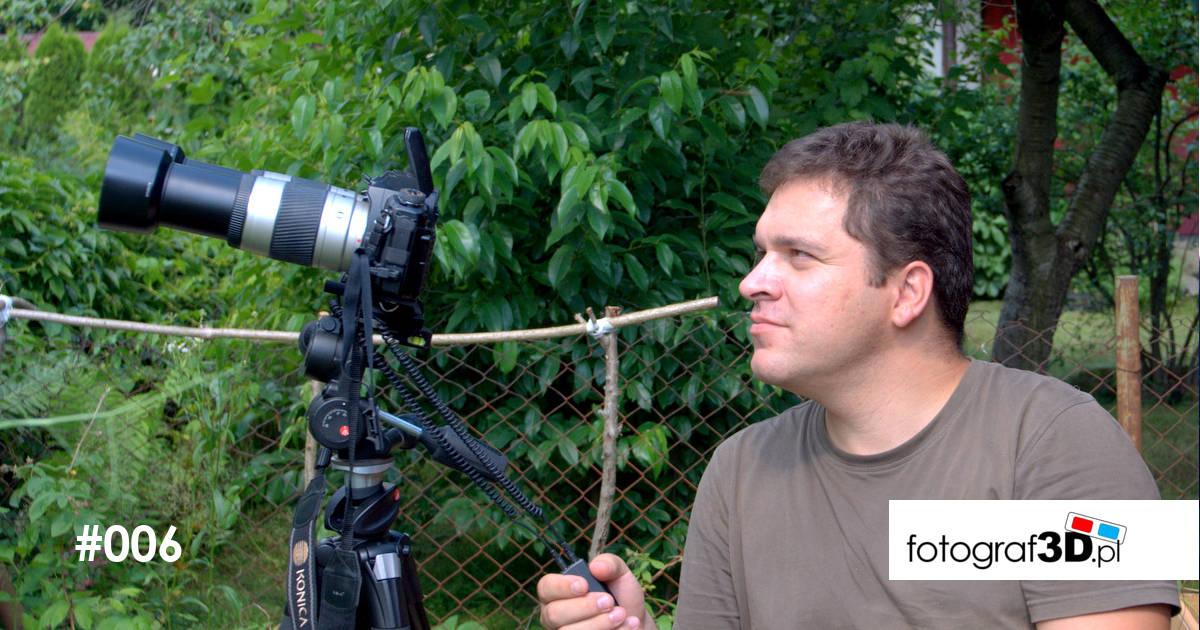 polowanie na ptaki 3D